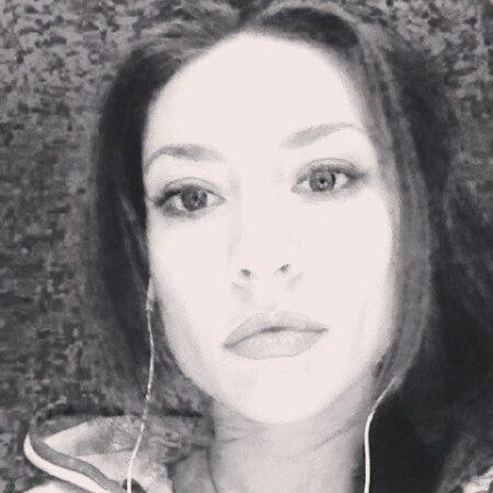 Frida, 21 cherche un moment de detente