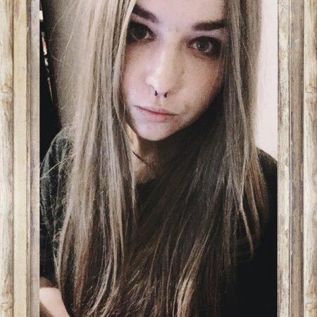 Eurydice, 18 cherche une aventure