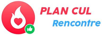 logo plan cul rencontre
